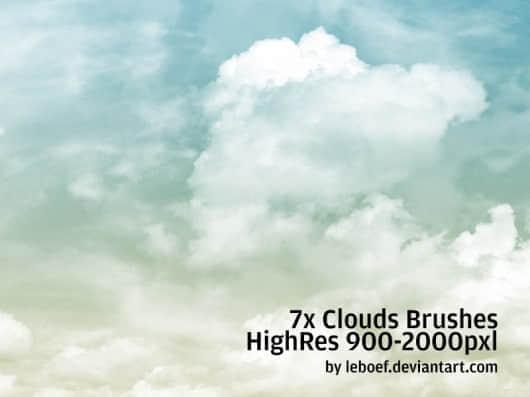 secretlycivillian.dl_.am-clouds1-e1300194154106