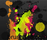 Brushes_for_Photoshop_by_DarthEldarious
