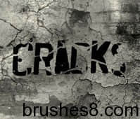 Cracks_Brushes_by_latebraking