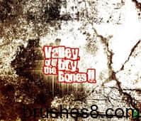 Dry_Bones_II_Grunge_Rust_by_seudavi