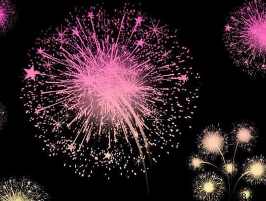 Fireworks-e1303393771305