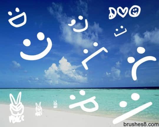 Smile_in-e1302784555560