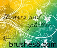 Splatter_and_Swirls_Brushes_by_Coby17