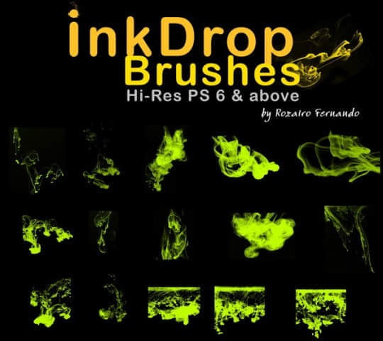 inkdrop_Full_by_Rozairo-e1303126791702