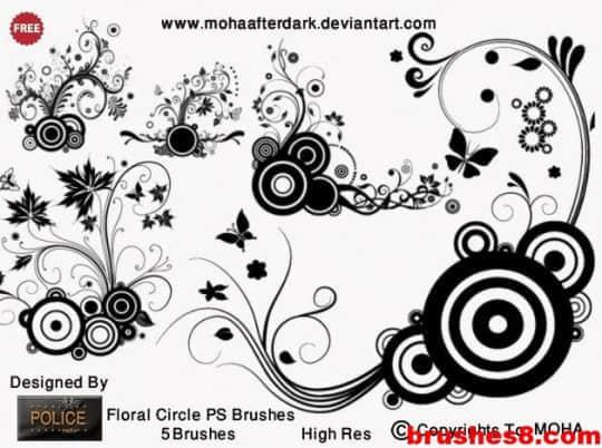 462-floral-circle-1-e1317391258259
