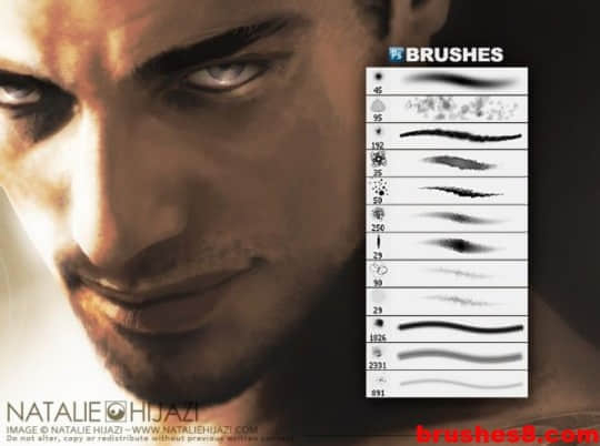464-aps-brushes-scar-face-e1317045318451