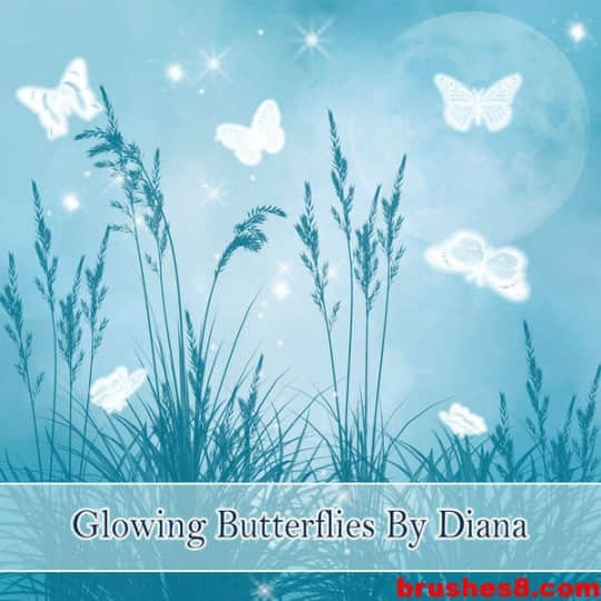 Glow_Butterfly_Preview-e1318170827571
