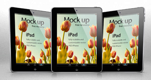 001-ipad-mockup-psd-editable-3d-template