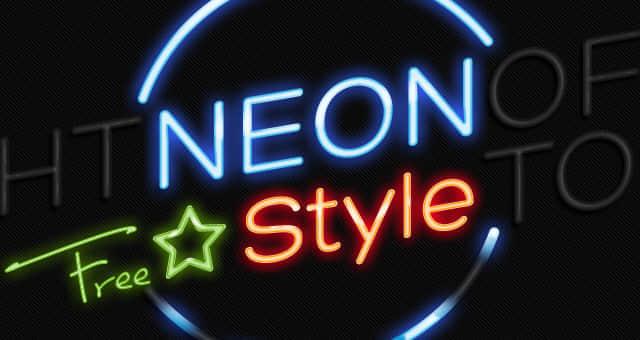 002_psd-neon-text-effect-type-font-caracter-light-coctail