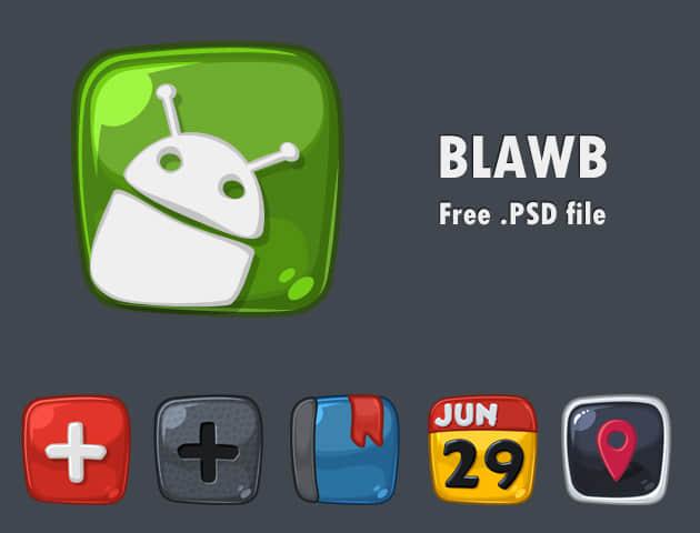 BLAWB_main