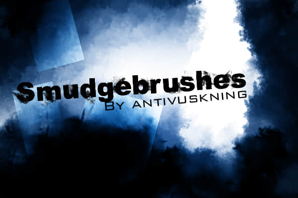 -Smudgebrushes-by-antivuskning-