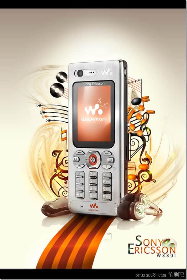 Sony_Ericsson_W880i_by_eduardoBRA.jpg