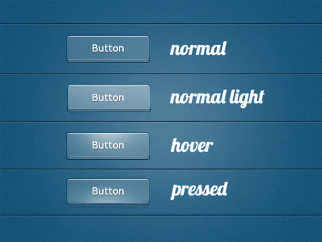 Transparent-3D-buttons_main