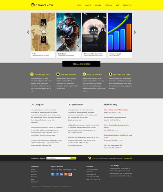 business-website_main