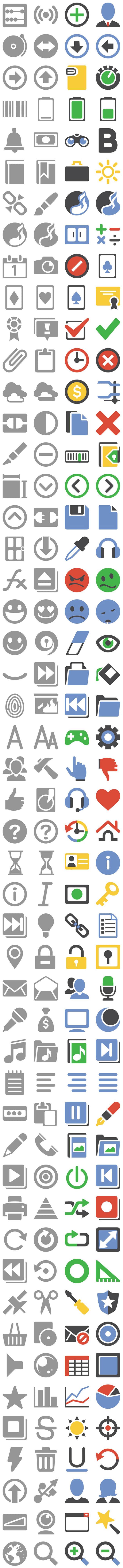 google-interface-icons-big_main