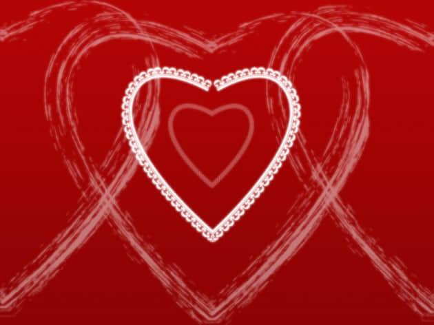 hearts800