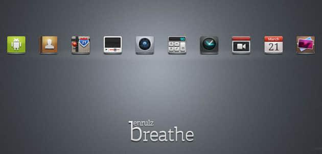 icons__breathe_main