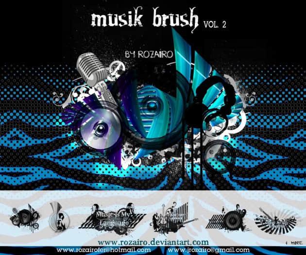 musik 2