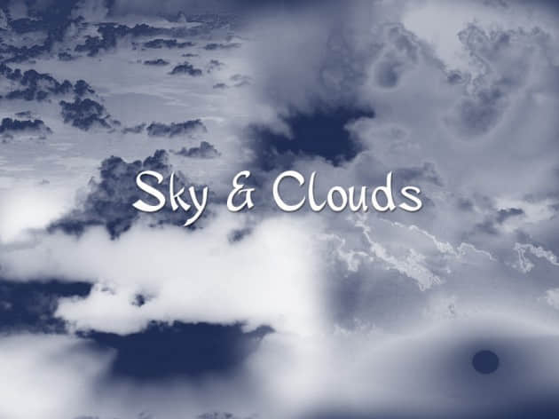 sky_and_clouds