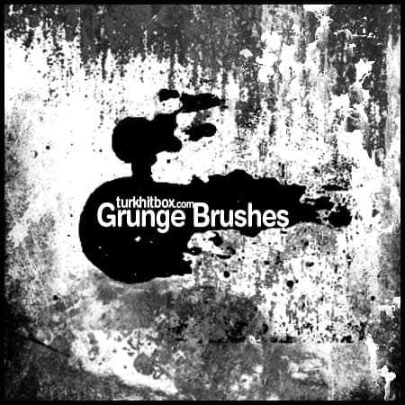 thb-grunge-brushes