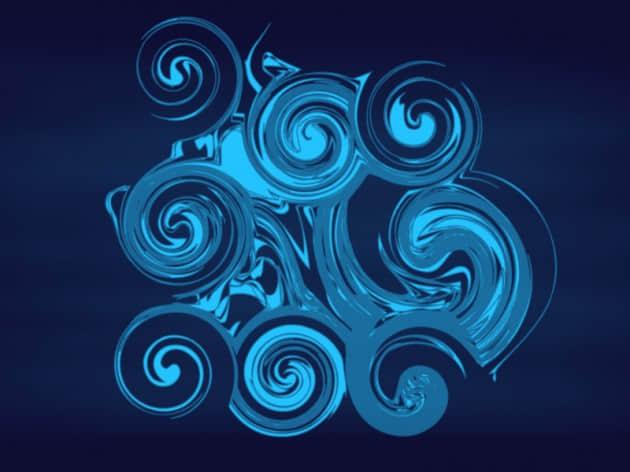 twirls800