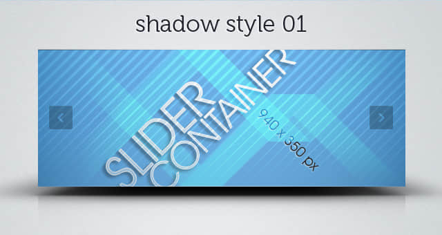 web-slider-shadow-01