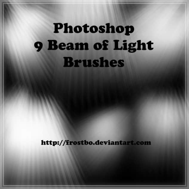 beam_of_light_photoshop_by_frostbo-d4eahoy-633x633