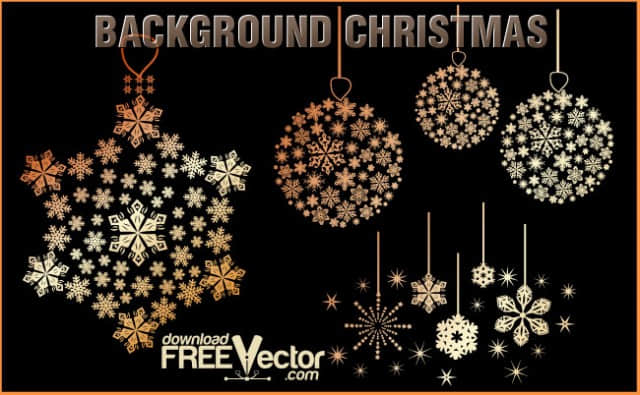 free_backgrounds_christmas