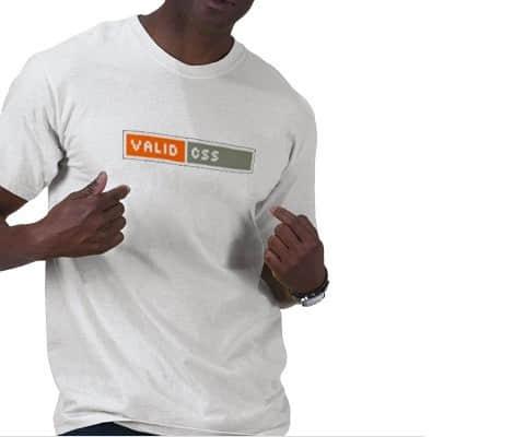 validcss