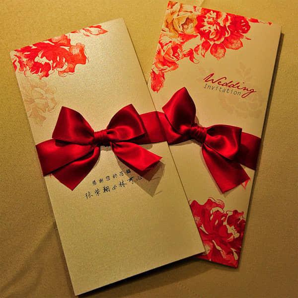 03_invitation_cards_wedding_invitation