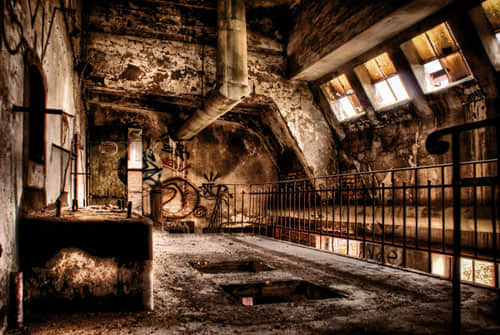 Abandoned_malt_factory_by_i