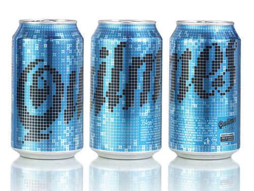 Cerveza-Quilmes