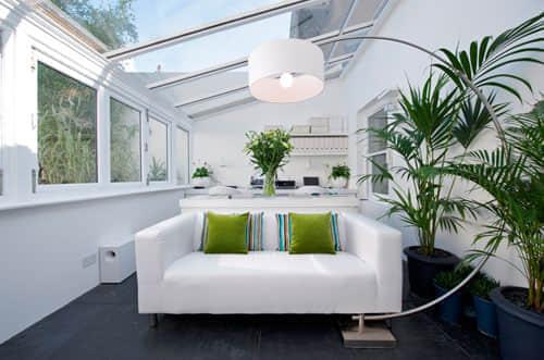 Ps for Interior design agency brighton