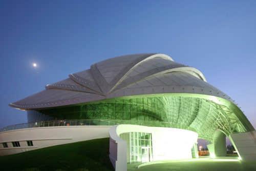Dalian-Shell-Museum-1