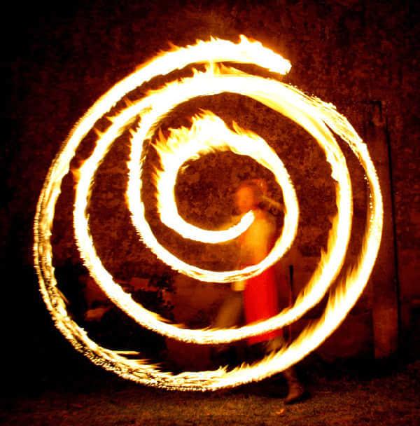Fire-Spiral-II-by-MattTheSamurai