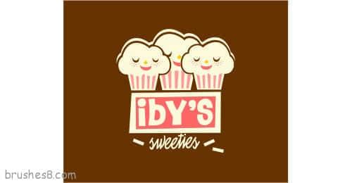 Iby's-sweeties