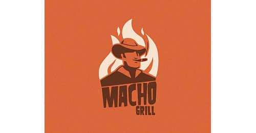 Macho-grill