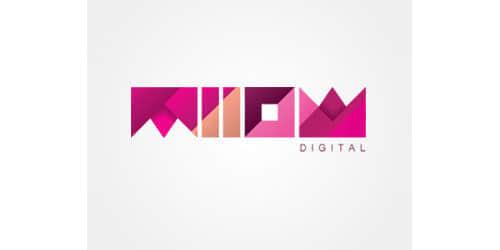 Miiow-Digital