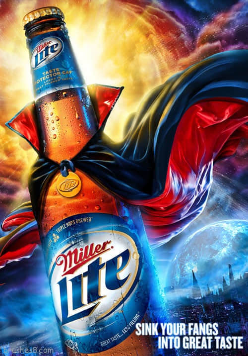 Miller---Sink-your-fangs-into-great-taste