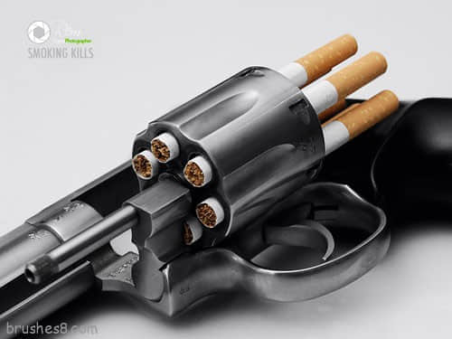 SMOKING-KILLS-2