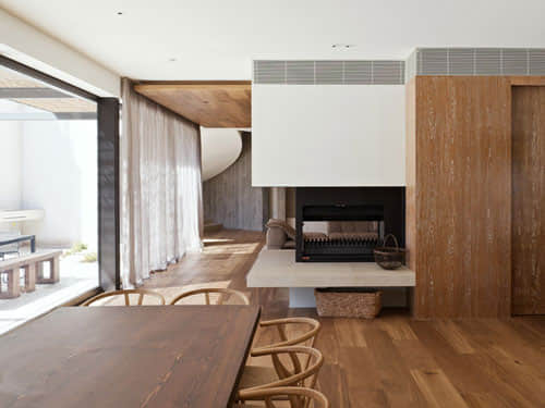 房屋装修 室内设计效果图