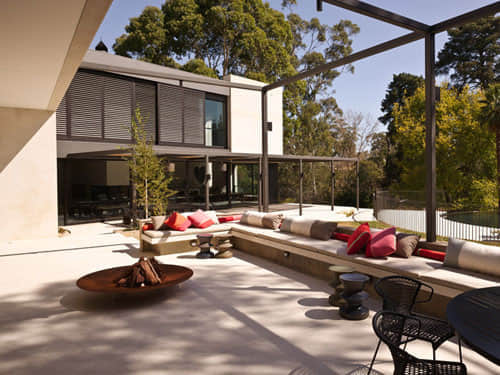 Yarra-House-Melbourne-5