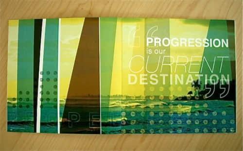 annual-report-design-3-500x311