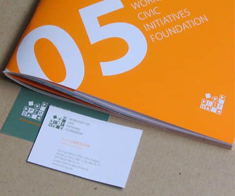 annual-report-design-31