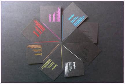 business-card-design-7