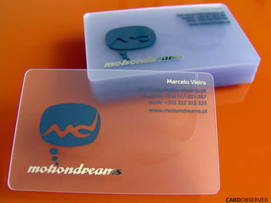businesscards27