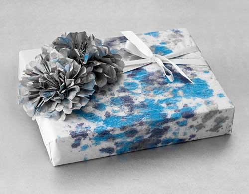 christmas-gift-wrapping-31