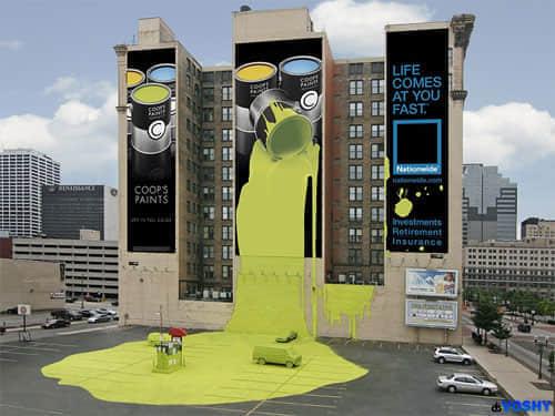 cool-billboard-ads-17