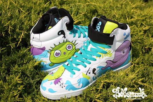 custom-sneakers1