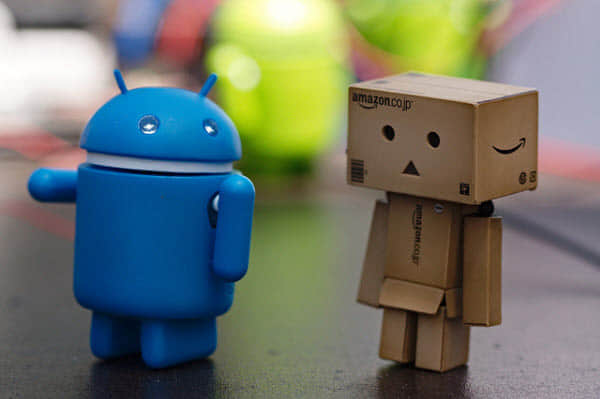 danbo-and-blue-android